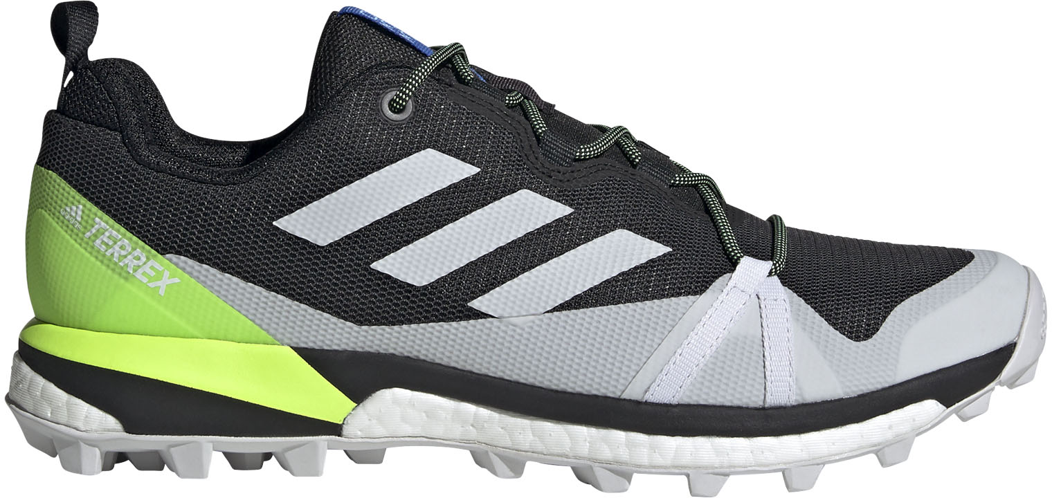 Adidas - Terrex Skychaser LT | cycling shoes