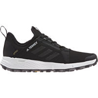 adidas Womens Terrex Agravic Speed Gore-Tex® Shoes