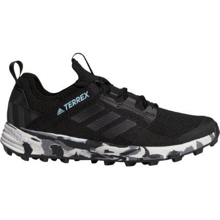 adidas Women's Terrex Agravic Speed LD Running Shoes