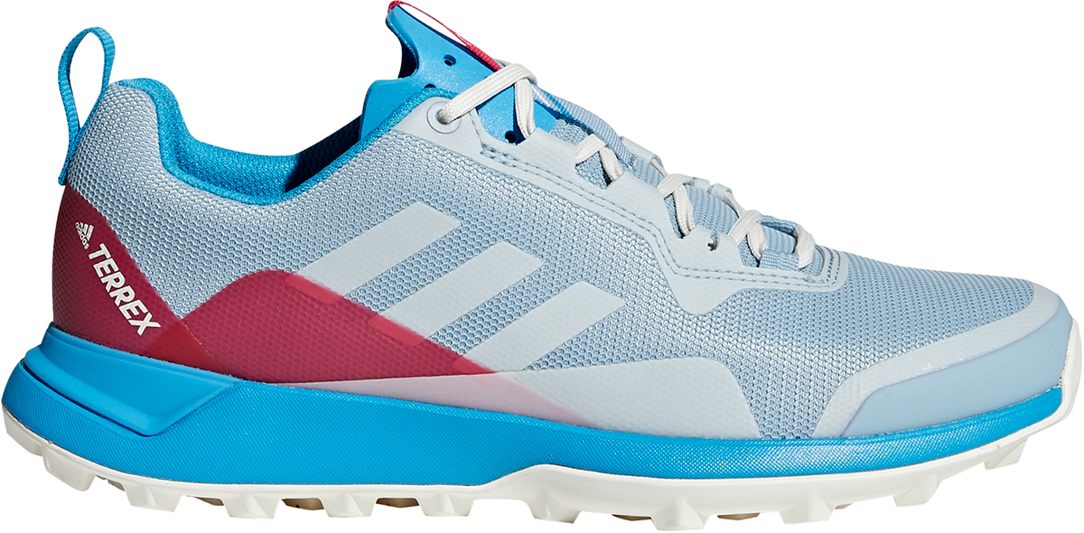 adidas Women's Terrex CMTK Shoes