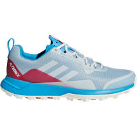 adidas Womens Terrex CMTK Shoes