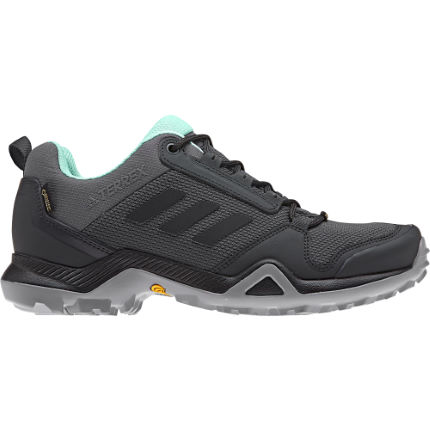 adidas Women's Terrex AX3 Gore-Tex® Shoes