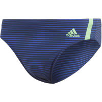 adidas Fitness Graphic Swim Trunk