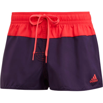adidas Beach Women Short