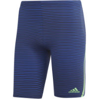 adidas Fitness Graphic Swim Jammer