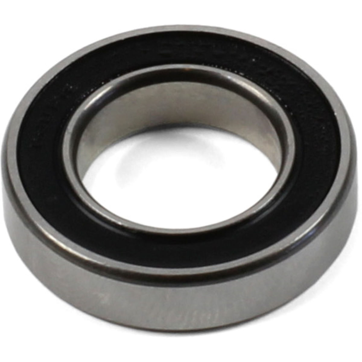 Hope 61801 2rs Bearing - One Size  Wheel Hub Spares