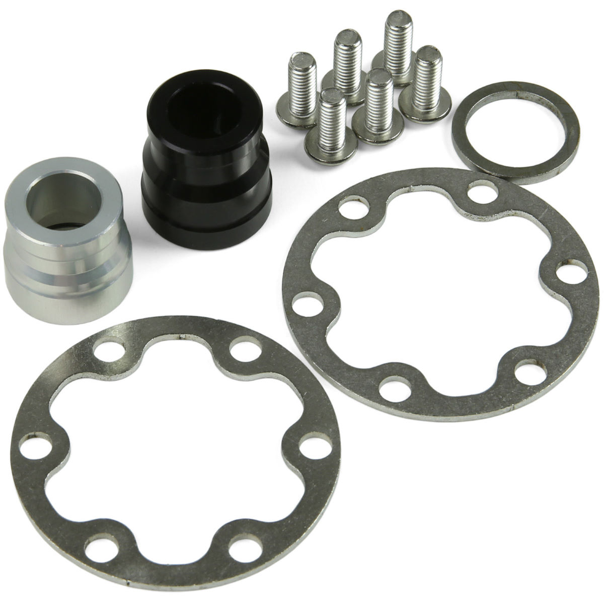 Hope Pro 4 148mm Boost Conversion Kit - One Size  Wheel Hub Spares
