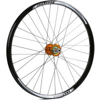Hope Tech DH - Pro 4 DH Rear Wheel