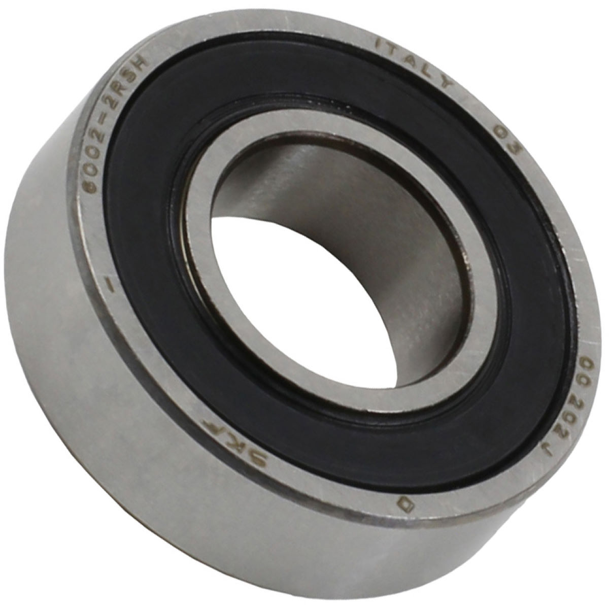 Hope 6002 2rs Bearing - One Size  Wheel Hub Spares