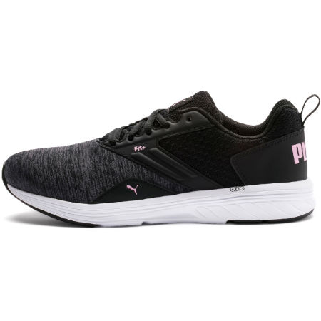 Puma Women's NRGY Comet Train Shoe