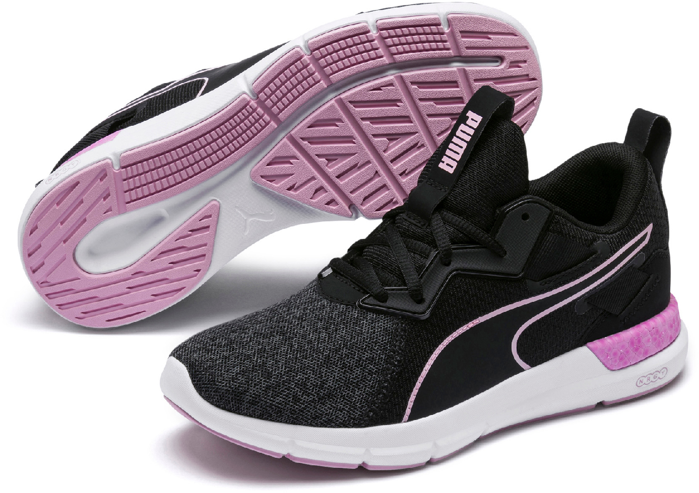 Train ShoesPuma Nrgy Futuro Women's Dynamo Fitness trxBdCshQ
