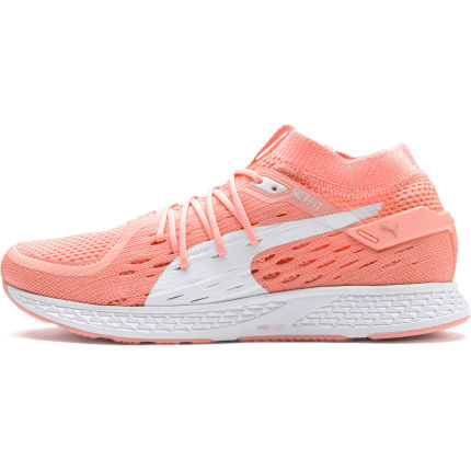 Puma Women's Speed 500 Run Shoe