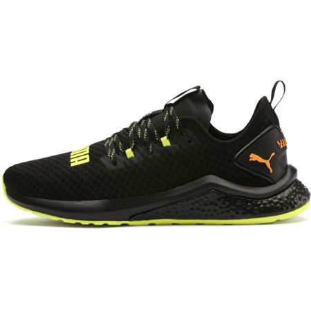 Puma Hybrid NX Daylight Run Shoe