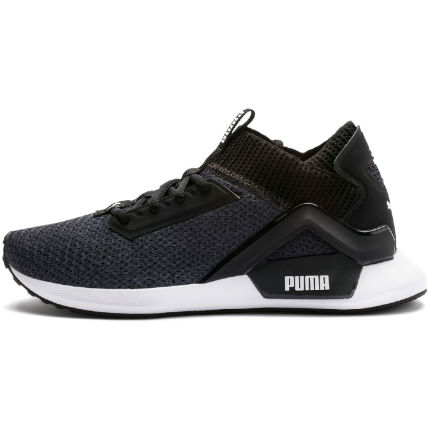 Puma Women's Rogue Train Shoe