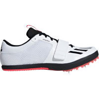 super popular 95107 9579c Wiggle  Track and Field Shoes