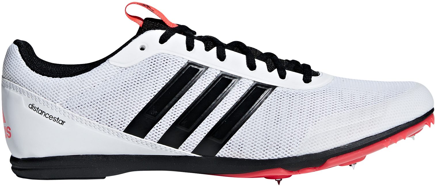 adidas Women's Distancestar | Shoes and overlays