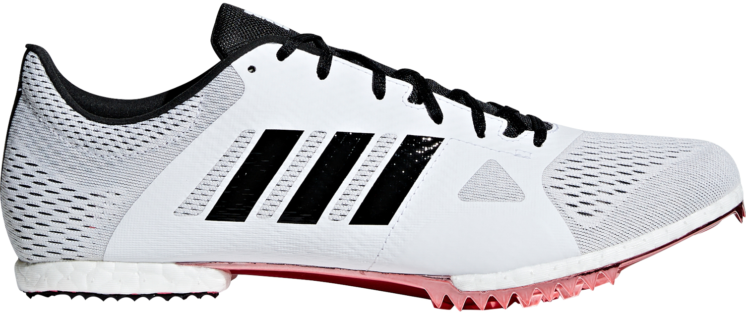 adidas Adizero Middle Distance Track and Field Shoes