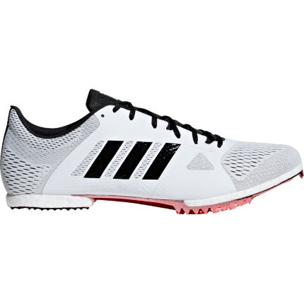 adidas Adizero Middle-Distance Track and Field Shoes