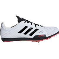 best website 712c7 1d7ac adidas Womens Adizero Ambition 4 Shoes