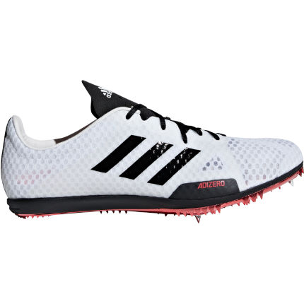 adidas Women's Adizero Ambition 4 Running Shoes