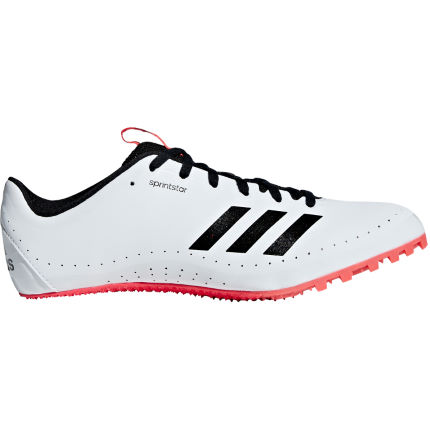 adidas Sprintstar Running Shoes