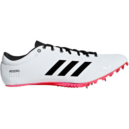 Divertidísimo Emigrar He reconocido  plakati statistika Potreban adidas track bicycle shoes -  goldstandardsounds.com