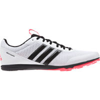 adidas Womens Distancestar
