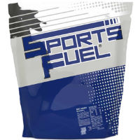 Sports Fuel Diet Whey Protein