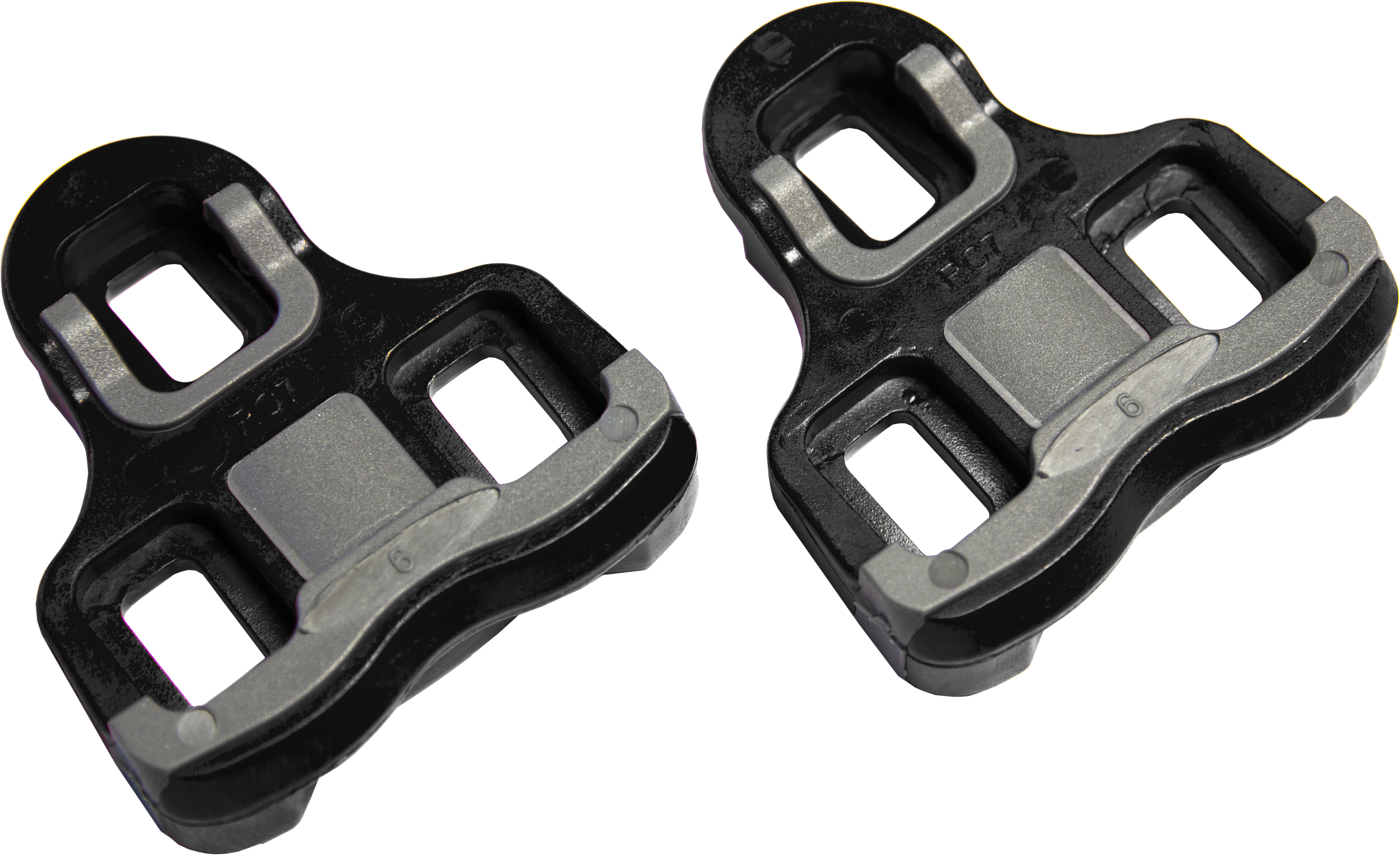 PowerTap Replacement Pedal Cleats | item_misc