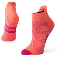 Stance Women s Uncommon Lite Run Tab Sock