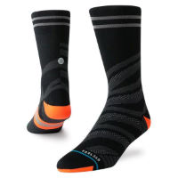 Stance Uncommon Lite Run Crew Sock