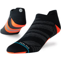 Stance Uncommon Lite Run Tab Sock