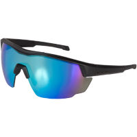 Endura FS260-Pro Glasses (3 sets of Lenses)