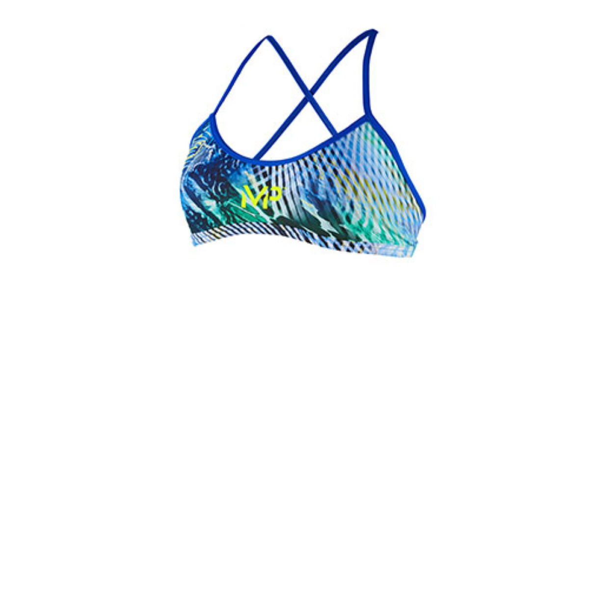 MP MP Vital 2 Piece Top   Two Piece Swimsuits
