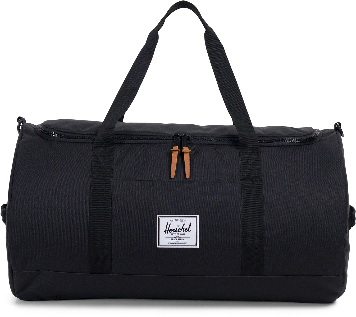 Herschel Sutton 46.5 | Travel bags