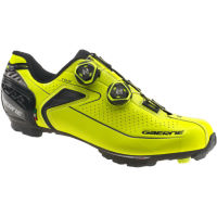Gaerne Carbon G.Kobra+ MTB Shoes
