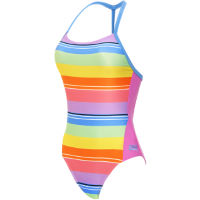 Bañador Zoggs Tranquil T Back para mujer
