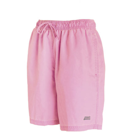 "Zoggs Boys Mosman Washed  15"" Short"