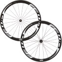 Fast Forward F4R Full Carbon Clincher Tubeless Ready DT350 45mm