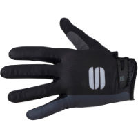 Sportful Bodyfit Long Finger MTB Gloves