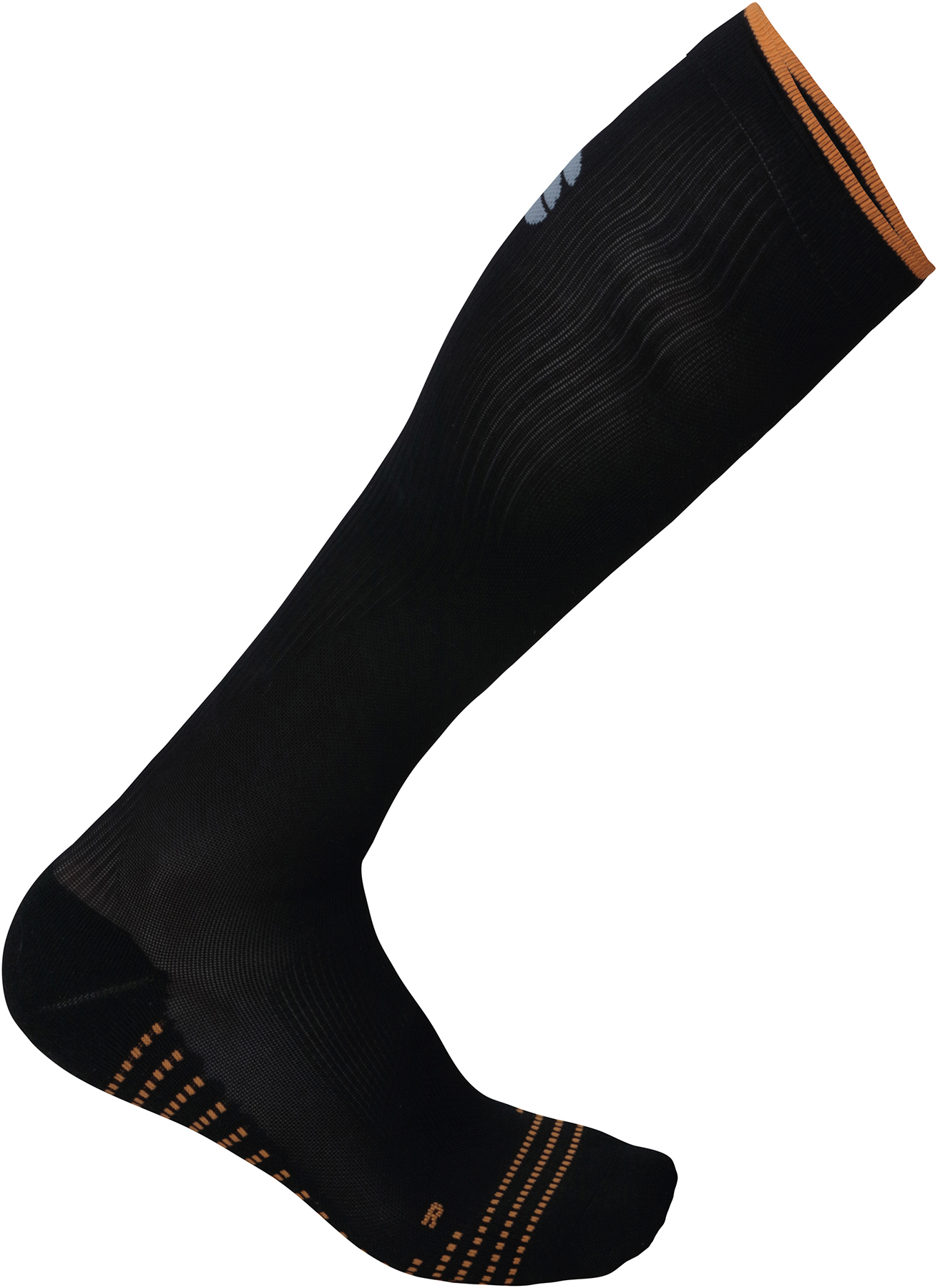 Sportful Recovery Socks | item_misc
