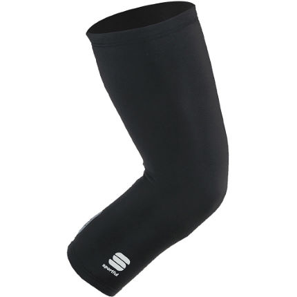 Sportful Thermodrytex Knee Warmers