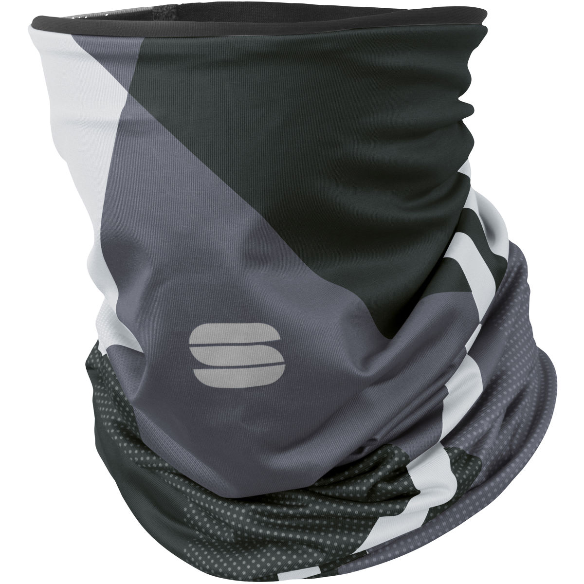 Sportful Women's Neck Warmer - Bragas de cuello