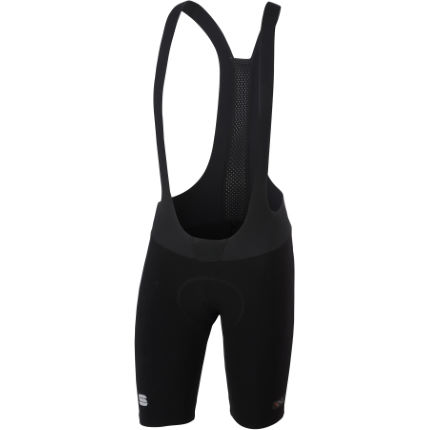 Sportful Celsius Bib Shorts