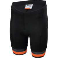 Sportful Kids Tour 2.0 Short