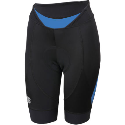 Sportful Women's Neo Shorts