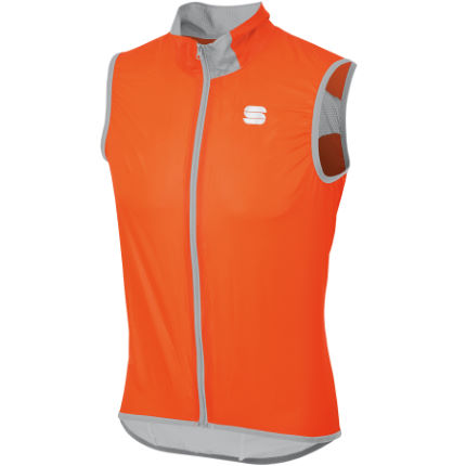 Sportful Hot Pack Easy Light Gilet