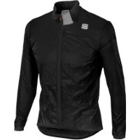 Sportful Hot Pack Easy Light Radjacke