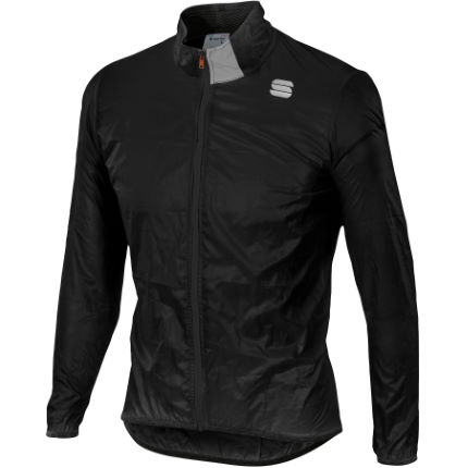 Sportful Hot Pack Easy Light Jacket
