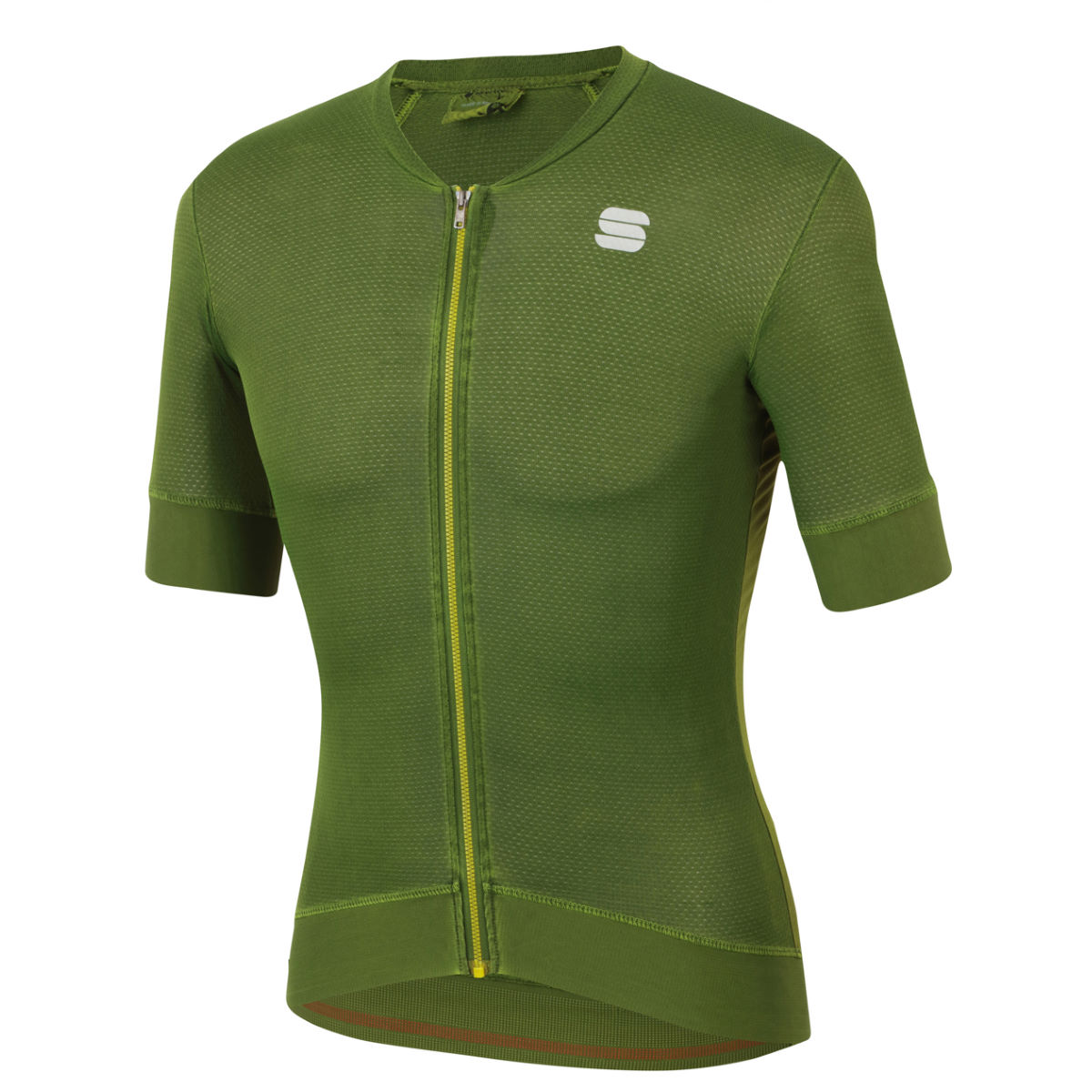 Maillot Sportful Monocrom - Maillots